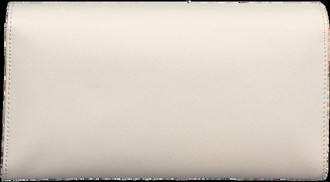 Witte VALENTINO HANDBAGS Schoudertas VBS1IJ01 - large