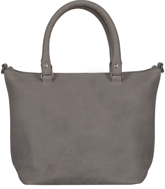 BY LOULOU HANDTAS 04BAG31S - large