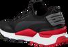 Zwarte PUMA Sneakers RS-0 PLAY DAMES - small