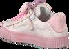 Roze JOCHIE & FREAKS Sneakers 18304  - small