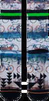 Multi XPOOOS Sokken URBAN BIKE  - medium