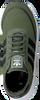 ADIDAS SNEAKERS N-5923 J - small