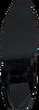 Zwarte MARIPE Enkellaarsjes 29009  - small