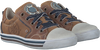Cognac BRAQEEZ Sneakers 417351  - small