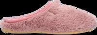 Roze HOT POTATOES Pantoffels ALINGSAS  - medium