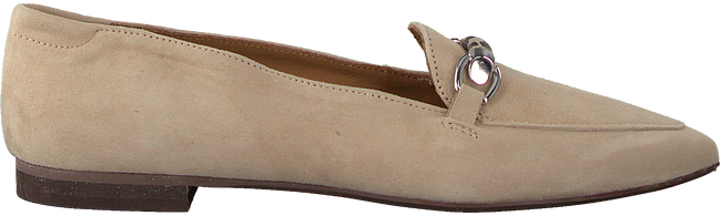 Beige OMODA Loafers 181/722  - large
