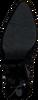 Zwarte PETER KAISER Pumps HALINA  - small