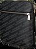 Zwarte EMPORIO ARMANI Schoudertas Y4M185 - small