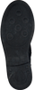 Zwarte APPLES & PEARS Veterboots B009106 - small