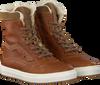 Cognac VINGINO Sneakers RICK XHI  - small