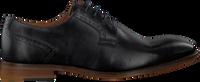 Blauwe MAZZELTOV Nette schoenen MRUBI  - medium