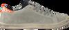 Grijze P448 Sneakers JOHN MEN  - small