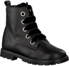 CLIC! VETERBOOTS 9213 - small
