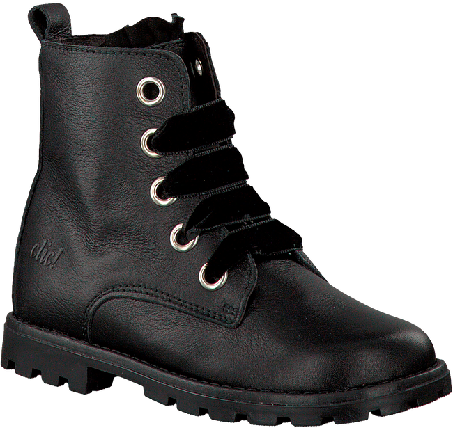 CLIC! VETERBOOTS 9213 - large