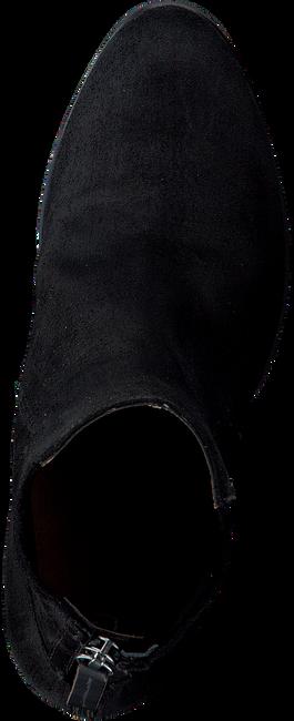 Zwarte UNISA Cowboylaarzen UNDER  - large