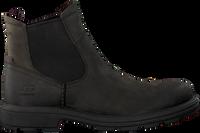 Zwarte UGG Chelsea boots M BILTMORE  - medium