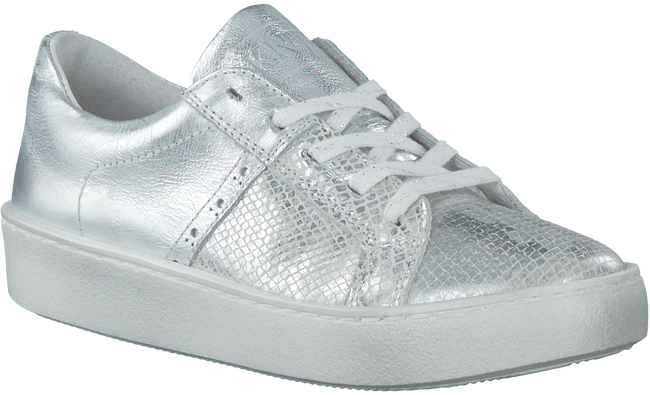 KANJERS SNEAKERS 4243 - large