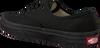 Zwarte VANS Sneakers AUTHENTIC WMN - small