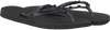 Zwarte HAVAIANAS Slippers SLIM HARDWARE  - small
