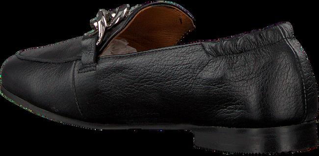 Zwarte OMODA Loafers 5439 - large