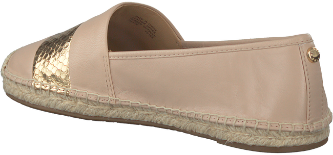 MICHAEL KORS ESPADRILLES IVY SLIP ON - large