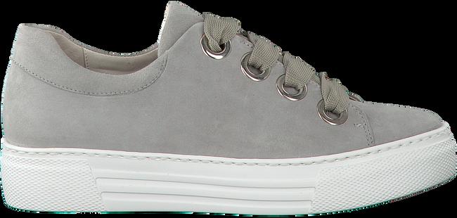 Grijze GABOR Sneakers 464 - large