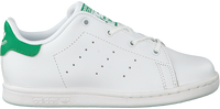 Witte ADIDAS Sneakers STAN SMITH I  - medium