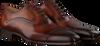 Cognac MAGNANNI Nette schoenen 20806 - small