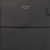 Zwarte GUESS Handtas HWPB62 16060 - small