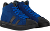 Blauwe HIP Sneakers H1543  - small