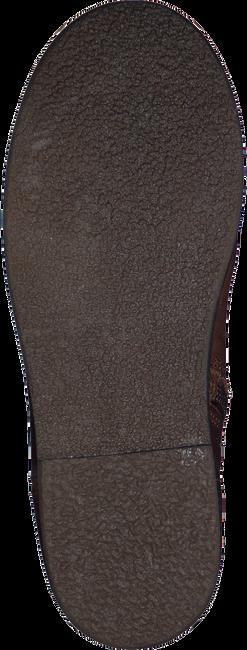 Camel BRAQEEZ Lange laarzen 416650  - large