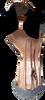 Zilveren TED BAKER Pumps BOWDALO - small