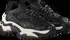 Zwarte ASH Sneakers ADDICT  - small