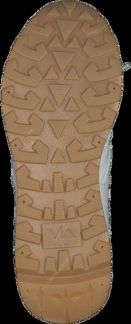 Witte VIA VAI Sneakers SWAMI TUNE - large