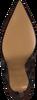 Bruine LODI Pumps VAIVEN-SR  - small