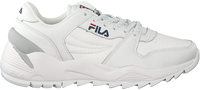 Witte FILA Sneakers ORBIT CMR JOGGER LOW WMN  - medium