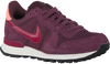 Paarse NIKE Sneakers INTERNATIONALIST WMNS  - small