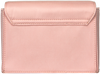 Roze TED BAKER Schoudertas STACYY - small