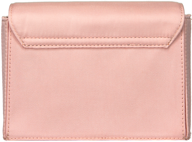 Roze TED BAKER Schoudertas STACYY - large
