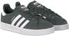 Grijze ADIDAS Sneakers CAMPUS C  - small