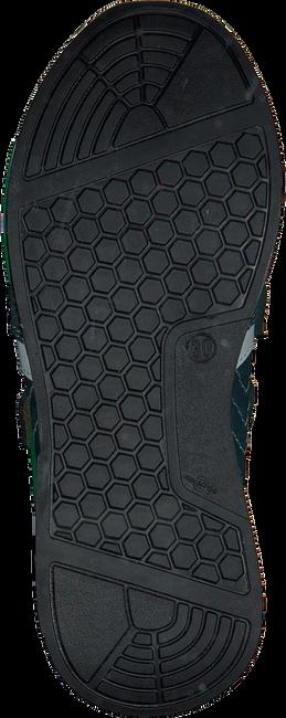 Groene DEVELAB Sneakers 41643  - large