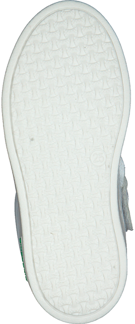 Witte PINOCCHIO Sneakers P1831 - large