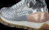 Zilveren PRIMABASE Sneakers PB16ST18  - small