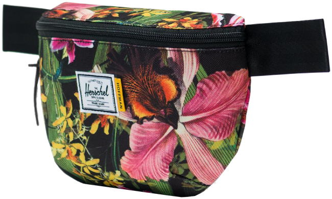 Multi HERSCHEL Heuptas FOURTEEN  - large