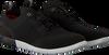 Zwarte UGG Sneakers FELI HYPERWEAVE 2.0  - small