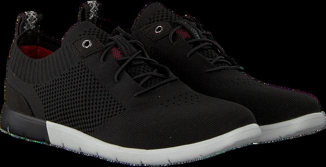 Zwarte UGG Sneakers FELI HYPERWEAVE 2.0  - large
