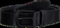 Zwarte LEGEND Riem 40483 - medium