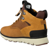 Camel TIMBERLAND Sneakers KILLINGTON HIKER CHUKKA KIDS  - small