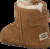 Cognac UGG Babyschoenen JESSE II  - small