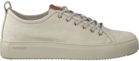 Beige BLACKSTONE Sneakers PL97  - medium